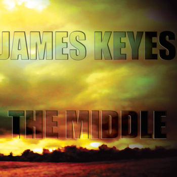 James Keyes The Middle